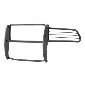 Aries 5056 Grille Brush Guard Black For Dodge Ram 2500 3500