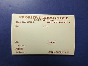 25 Old Pharmacy Drugstore Apothecary Medicine Bottle Old Label Lot Vintage