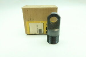 Enerpac Ad 150 Clevis Eye