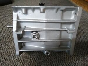 Mustang T5 Transmission In Stock, Ready To Ship   WV Classic Car