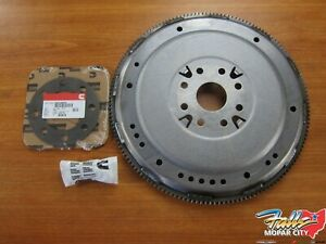 2007 2012 Dodge Ram 2500 3500 4500 5500 Cummins 6 7 Lt Flexplate New Mopar Oem