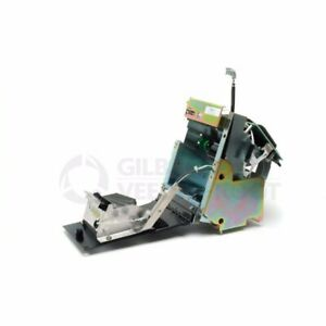 Used Gilbarco Advantage T20490 g4 Crind Printer Assy Used Working
