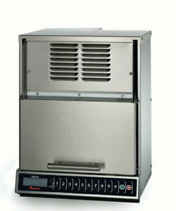 Microwave Oven Amana Commercial 2400 Watts Model Aoc24