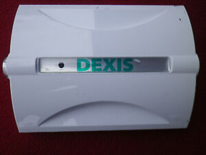 Dexis Dexusb Plu 660 Parts repair