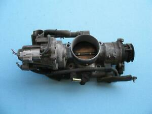 Lexus Lx470 In Stock   Replacement Auto Auto Parts Ready To