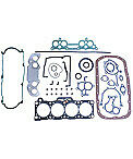 2045036 O h Gasket Set For Mazda 2 2l F2 Engines Used In Hyster Yale Forklifts
