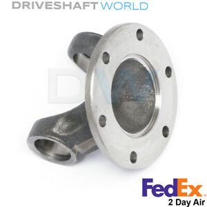 Driveshaft Flange Yoke 1310 Series 2 2 1339 6 hole