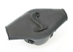 1993 1995 Ford Mustang Cobra 5 0 Rubber Engine Distributor Cover Boot Cobra Logo