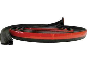 Tailgateseal Universal 10 Ft Tailgate Seal All Years Makes Models Promaxx