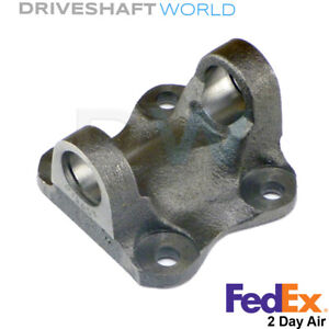 Driveshaft Flange Yoke 1330 Series 2 2 489