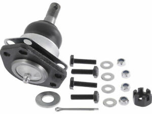 For 1985 1987 Gmc Caballero Ball Joint Front Upper Api 19865qk 1986 Chassis