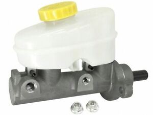 For 1995 1998 Jeep Grand Cherokee Brake Master Cylinder 26377kt 1996 1997