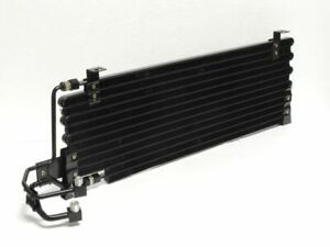 For 1987 1996 Jeep Cherokee A c Condenser 64294kj 1994 1991 1995 1989 1992 1993