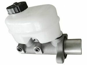 For 1999 2003 Dodge Ram 1500 Van Brake Master Cylinder 48148sx 2000 2001 2002