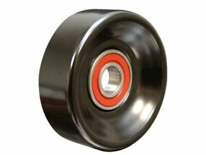 For 1999 2013 Chevrolet Silverado 1500 Accessory Belt Idler Pulley Dayco 64591bz