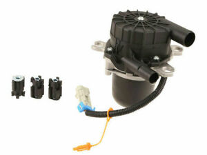 For 2001 Chevrolet Blazer Air Pump 45751vw Kit Secondary