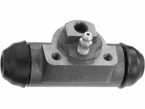 For 1997 2007 Dodge Caravan Wheel Cylinder Rear Api 27788rj 1998 1999 2000 2001