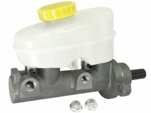For 1995 2001 Jeep Cherokee Brake Master Cylinder 71626fp 1996 1997 1998 1999