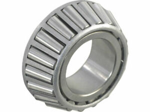 For 1972 1982 Chrysler New Yorker Differential Bearing Rear Outer Api 74869zd