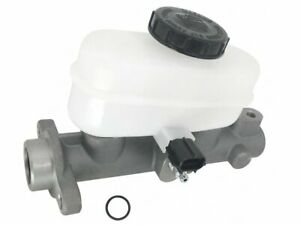 For 1998 2000 Ford Ranger Brake Master Cylinder 26764kp 1999