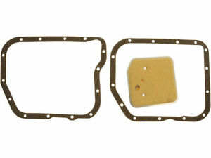 For 1994 1997 Dodge Ram 2500 Automatic Transmission Filter Kit Api 37924bs 1995