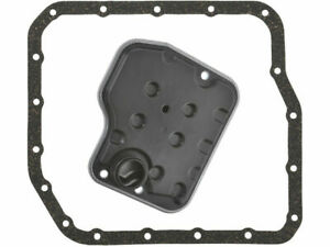 For 2004 2009 Toyota Camry Automatic Transmission Filter Kit Api 35116qy 2005