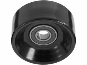 For 1997 2001 Ford Expedition Accessory Belt Idler Pulley Api 81295hp 1998 1999