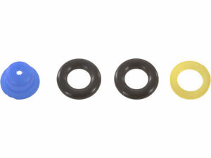For 1996 2000 Plymouth Breeze Fuel Injector Seal Kit Api 19178zw 1997 1998 1999