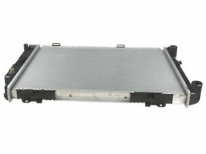For 1999 2004 Land Rover Discovery Radiator 65695pt 2000 2001 2002 2003