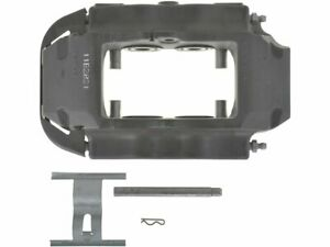 For 2003 2006 2008 2010 Porsche Cayenne Brake Caliper Rear Left Api 97162bn