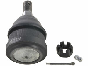 For 1985 1987 Gmc Caballero Ball Joint Front Lower Api 11594yp 1986 Severe Duty