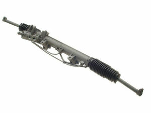 For 1984 1985 1991 1992 Bmw 318i Steering Rack 23311pp Convertible