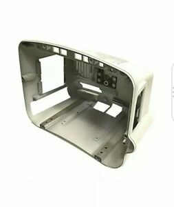 Ge Dash 3000 5000 4000 Monitor Rear Housing Case 2006054 001 1 Yr Warranty