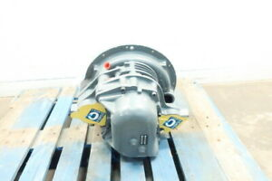 Atlas Copco 1616 6527 81 Compressor Element