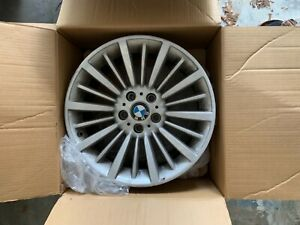 Bmw F30 18 Rims full Set Fits On Any Vehicle