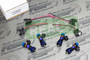Fic Injectors | OEM, New and Used Auto Parts For All Model