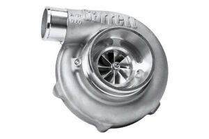 Garrett Gtx3071r Gen 2 Billet Ball Bearing Reverse Rotation Turbo V band 1 01 Ar