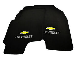 Floor Mats For Chevrolet Epica 2006 2014 Carpets With Chevrolet Emblem Lhd New