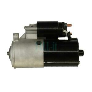New Starter Motor For 08 2010 Ford F150 F250 F350 Super Duty Expedition Mustang