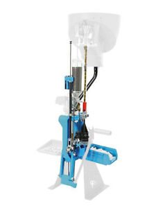 Dillon Precision 75071 XL 750 9mm Progressive Auto Indexing Reloading Machine