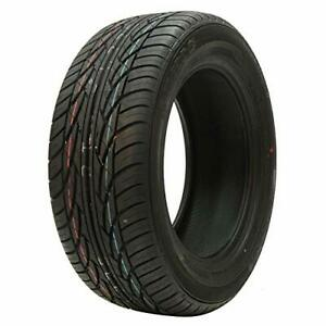 4 Tires Cordovan Sumic Gt a P205 50r16 87h Tires Local Pick Up Only