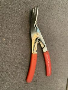 Blue Point By Snap On Door Panel Removal Pliers Ya331