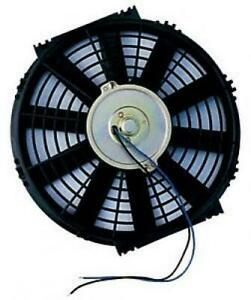 Proform 67012 Electric Fan 12 universal