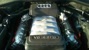 Engine Assembly Audi Q7 07 08 09