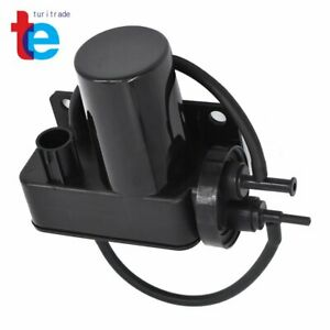New Electric Vacuum Pump Fit For Ford Excursion F250 F350 6 0l 7 3l Diesel Us