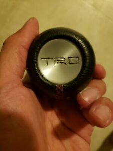 Frs Trd Shift Knob Automatic