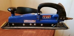 Blue Point Straight Line Sander At475a