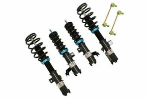 Toyota Camry 2012 2017 se Model Only Ez I Series Coilovers Mr cdk tca12s ez