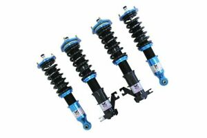 Nissan Sentra 200sx 95 99 Ez Ii Series Coilovers Mr Cdk Ns95 Ezii