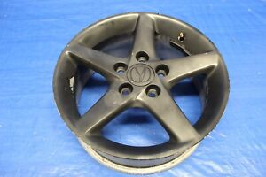 2002 04 Acura Rsx Type S K20a2 Oem Wheel 16x6 5 45 Offset 2 2 Curb Rash 4376